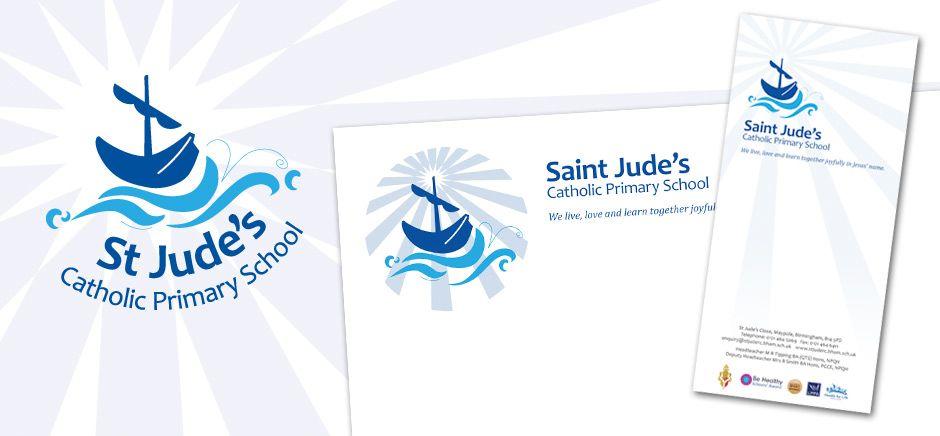 st-judes-slider-graphic